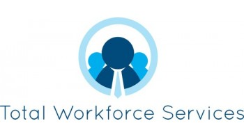 Total Workforce Services's logo