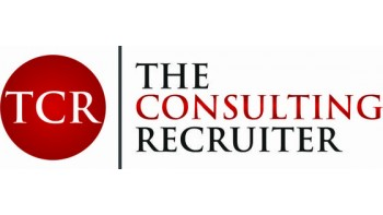 The Consulting Recruiter's logo