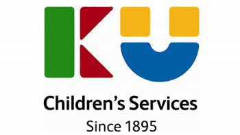 KU Children's Services's logo