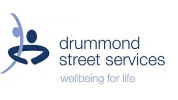 drummond street services's logo