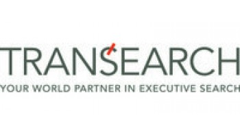 TRANSEARCH International Australia's logo