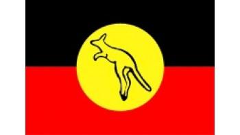 Kimberley Land Council's logo