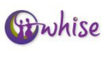 Women's Health in the South East's logo