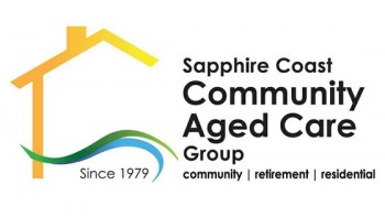 Sapphire Coast Community Aged Care Ltd's logo