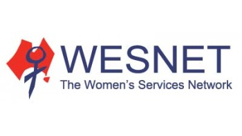 WESNET (Women's Services Network) Inc's logo