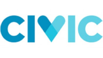 Civic's logo