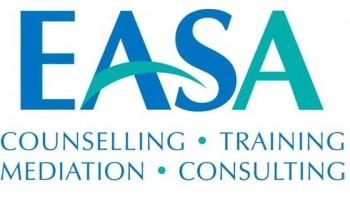 EASA Inc's logo