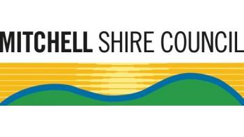 Mitchell Shire Council's logo