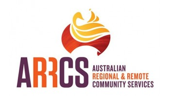 Australian Regional and Remote Community Services 's logo