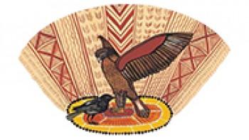 Dandenong & District Aborigines Co-Operative Ltd's logo