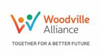 Woodville Alliance's logo