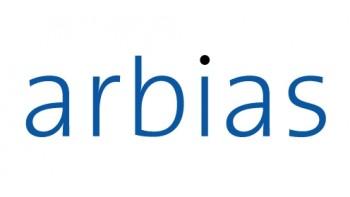 arbias Ltd's logo