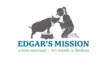 Edgar's Mission's logo