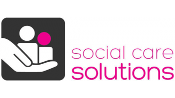 Social Care Solutions's logo