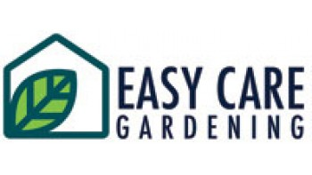 Easy Care Gardening Inc.'s logo
