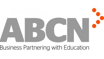 Australian Business and Community Network's logo