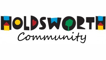 Holdsworth Community Ltd's logo