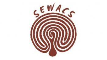 South East Women & Children's Services's logo