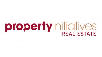 Property Initiatives Real Estate 's logo
