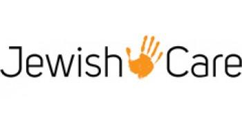 JewishCare NSW's logo