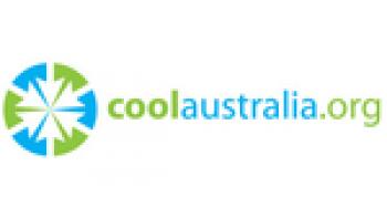 Cool Australia's logo
