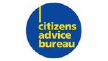 Citizens Advice Bureau of WA (Inc.)'s logo
