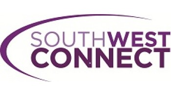 South West Connect's logo