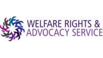 Welfare Rights & Advocacy Service's logo