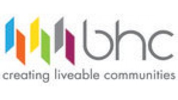 Brisbane Housing Company Ltd.'s logo