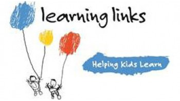 Learning Links's logo