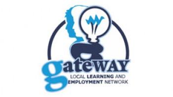 Gateway Local Learning & Employment Network (LLEN)'s logo