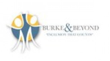 Burke and Beyond's logo