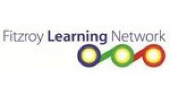 Fitzroy Learning Network Inc's logo