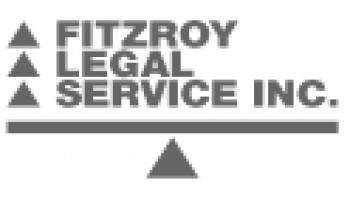 Fitzroy Legal Service's logo