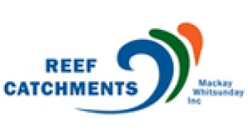 Reef Catchments's logo