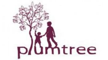 Plumtree's logo