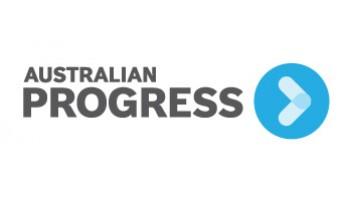 Centre for Australian Progress's logo