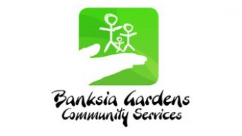 Banksia Gardens Community Services's logo