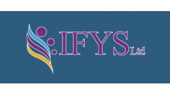 IFYS Ltd's logo