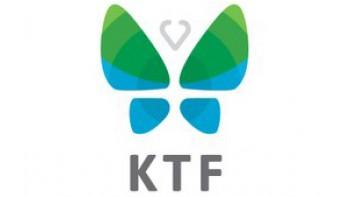 Kokoda Track Foundation's logo