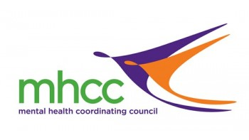 Mental Health Coordinating Council's logo
