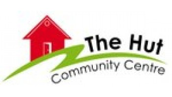 The Hut Community Centre  (Aldgate)'s logo