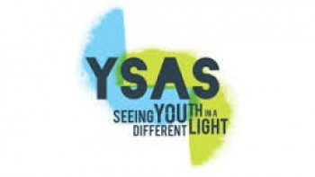 Youth Support and Advocacy Service's logo