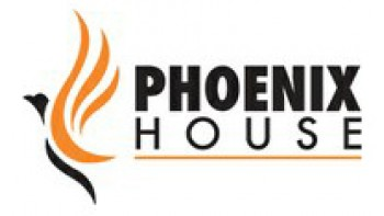 Phoenix House Youth Services Inc.'s logo
