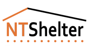 NT Shelter Inc's logo