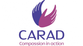Centre for Asylum Seekers, Refugees and Detainees's logo