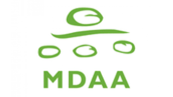 Multicultural Disability Advocacy Association's logo