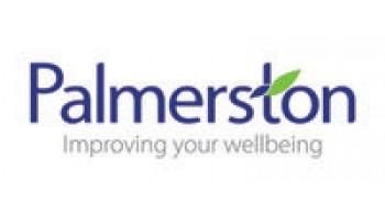 Palmerston Association Inc.'s logo