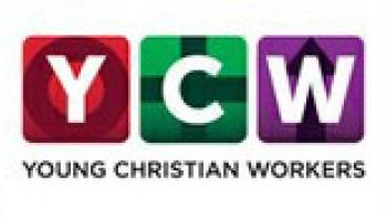 Australian YCW's logo