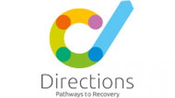 Directions's logo